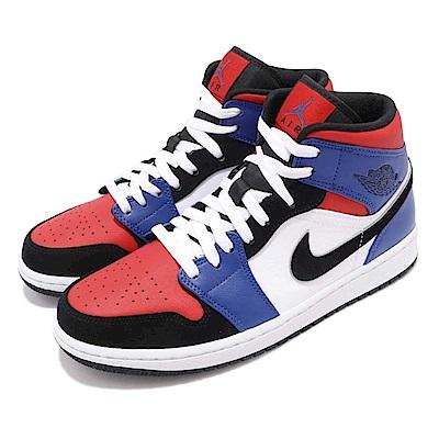 Nike 724124  Air Jordan 1 男鞋