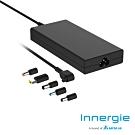 Innergie 180G 180瓦 電競筆電充電器