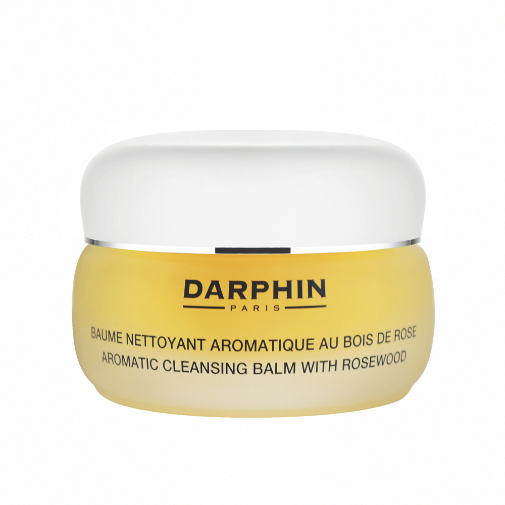 Darphin 朵法 花梨木按摩潔面膏 40ml 公司貨