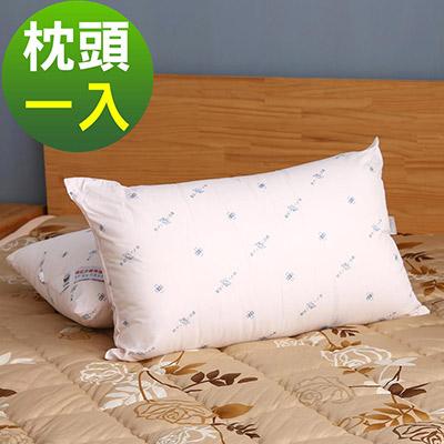 卓瑩光波 醫療用護具(未滅菌)