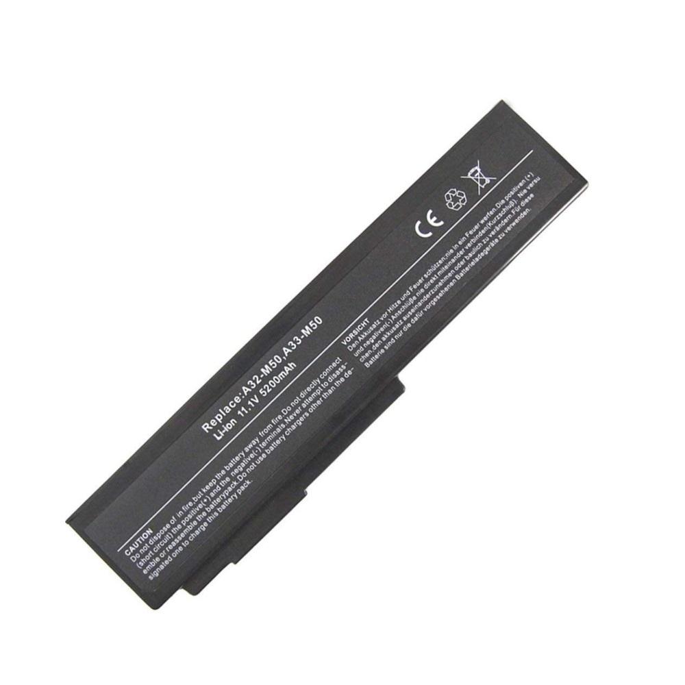 ASUS N53S 電池 ASUS N53SV N43SL N43S N43J 電池