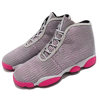 Nike Jordan Horizon 女鞋