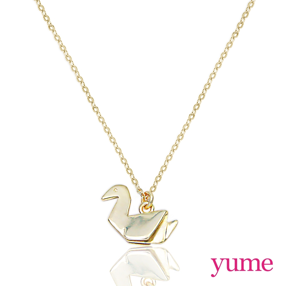 【YUME】 Origami - 幸運紙鶴 product image 1