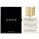 Nishane 妮姍 Wulong Cha Extrait De Parfume 烏龍茶香精 50ml product thumbnail 1