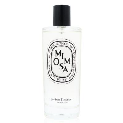 Diptyque Mimosa Room Spray 室內噴霧 含羞草 150ml tester