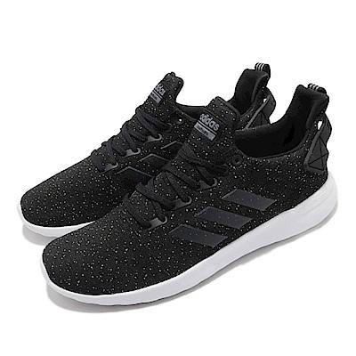 adidas 慢跑鞋 Lite Racer BYD 男鞋