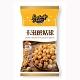 卡滋-蘑菇球爆米花-焦糖玫瑰鹽(100g) product thumbnail 1