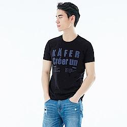 101原創 短袖T恤-MyBigboy