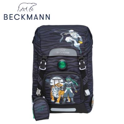 Beckmann-兒童護脊書包22L-旋風忍者2.0