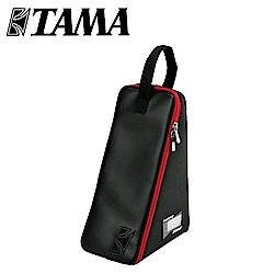 TAMA PBP100 大鼓單踏板專用收納袋