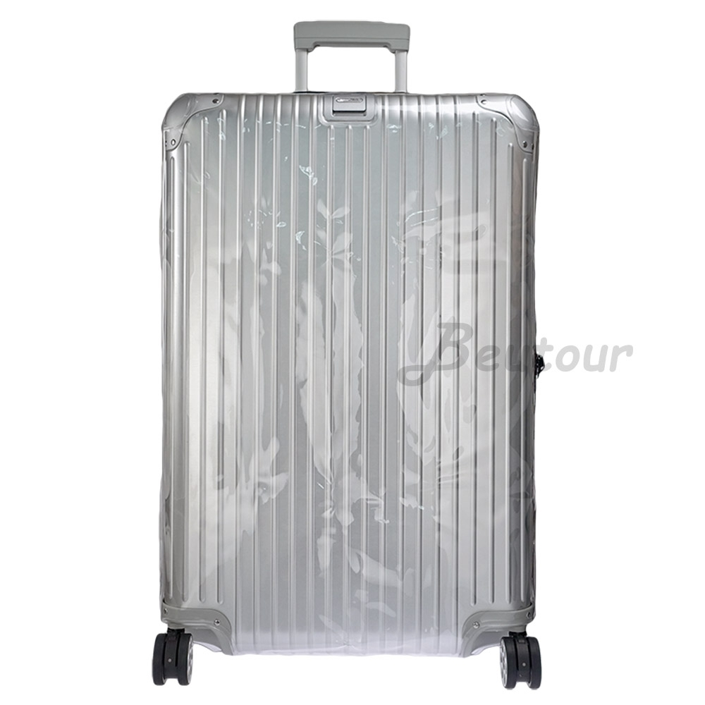 Rimowa Original系列 20吋行李箱專用透明保護套