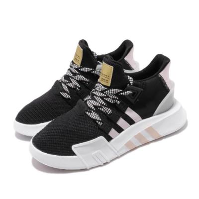 adidas 休閒鞋 EQT Bask ADV 襪套 女鞋