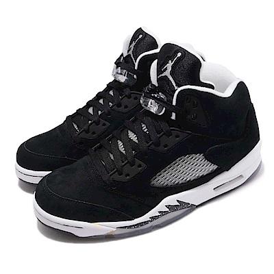 Nike Air Jordan 5 Retro 男鞋