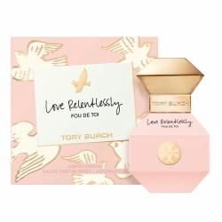 TORY BURCH永恆愛戀-為妳瘋狂女性淡香精30ml