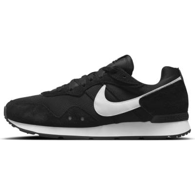 Nike Venture Runner Wide 男休閒鞋-黑-DM8453002