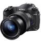 SONY RX10 IV (RX10 M4) 大光圈類單眼相機(公司貨) product thumbnail 1