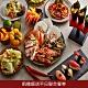 凱撒飯店連鎖聯合平日午餐券2張 product thumbnail 1