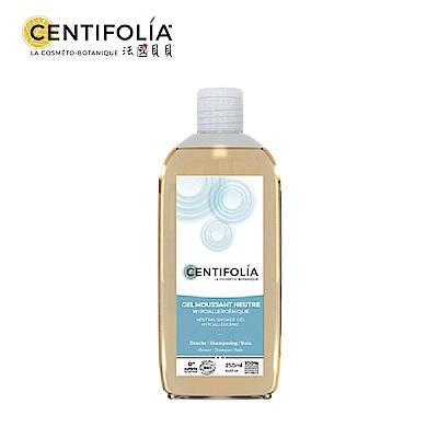 法國貝貝 Centifolia Bebe 嬰幼兒舒潤泡泡浴250ml