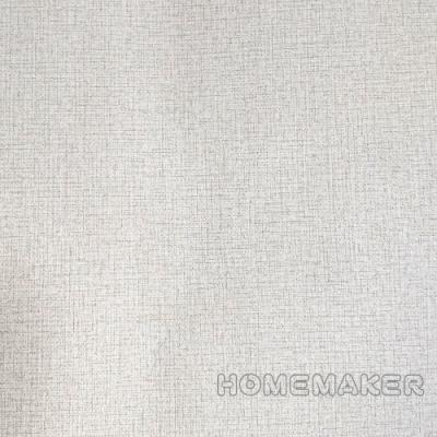 韓國亞麻緹花水貼壁紙(46cm*2.5M)_MG-WT39296-3A