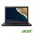 Acer TMP2410-G2-M-331G 14吋筆電(i3-8130/1T/8G/