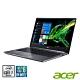 Acer SF314-57-56K7 14吋筆電(i5-1035G1/8G/256G SSD/Swift 3/灰) product thumbnail 1