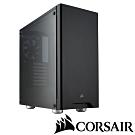 微星X570平台~海盜船系列 (海鵬號) AMD 6核心 GTX1660-6G獨顯
