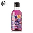 The Body Shop 紫梅沐浴膠 250ML