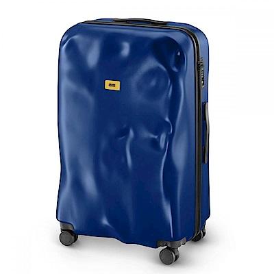 hoi! Crash Baggage New Icon 大型行李箱29吋-深藍 (H014262597)