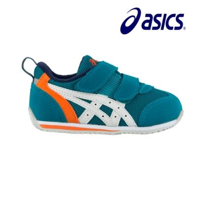 Asics 亞瑟士 IDAHO BABY 3 童鞋 TUB165-300