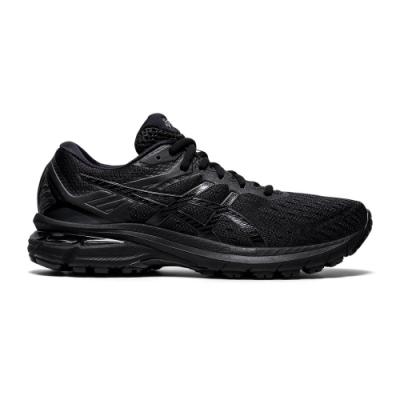 ASICS 亞瑟士 GT-2000 9(D) 女 跑鞋 (寬楦) 1012A861-002