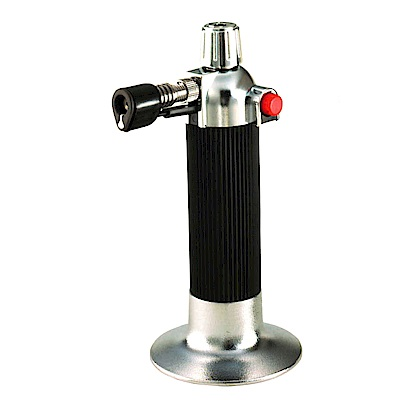 法國mastrad 烘培用瓦斯噴槍