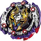 任選戰鬥陀螺 Burst#125-1 死亡黑帝斯 籤王確定版 強化組超Z世代
