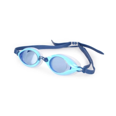 SABLE 101T系列平光泳鏡 藍