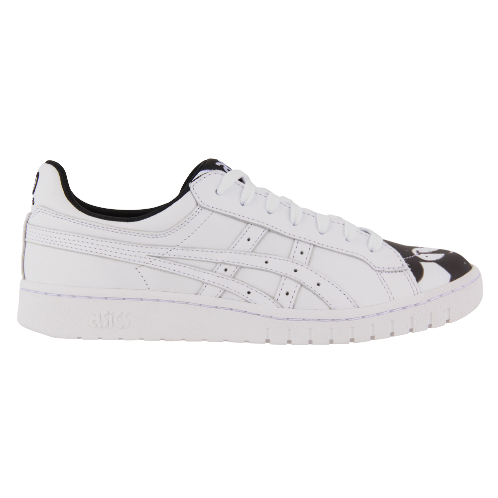 ASICS GEL-PTG 休閒鞋1191A070-100 product image 1