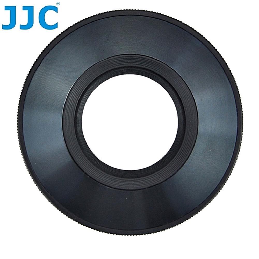JCC自動蓋Z-S16-50,黑色適Sony E 16-50mm F3.5-5.6 PZ OSS