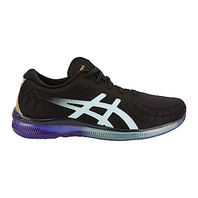 Asics Gel-Quantum Infinity跑鞋1022A051黑