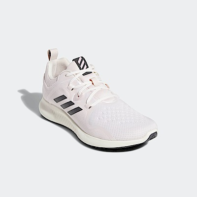 adidas Edgebounce 跑鞋 女 F99879