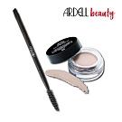 ARDELL beauty 定型持久眉膠 3.2g (四色任選)