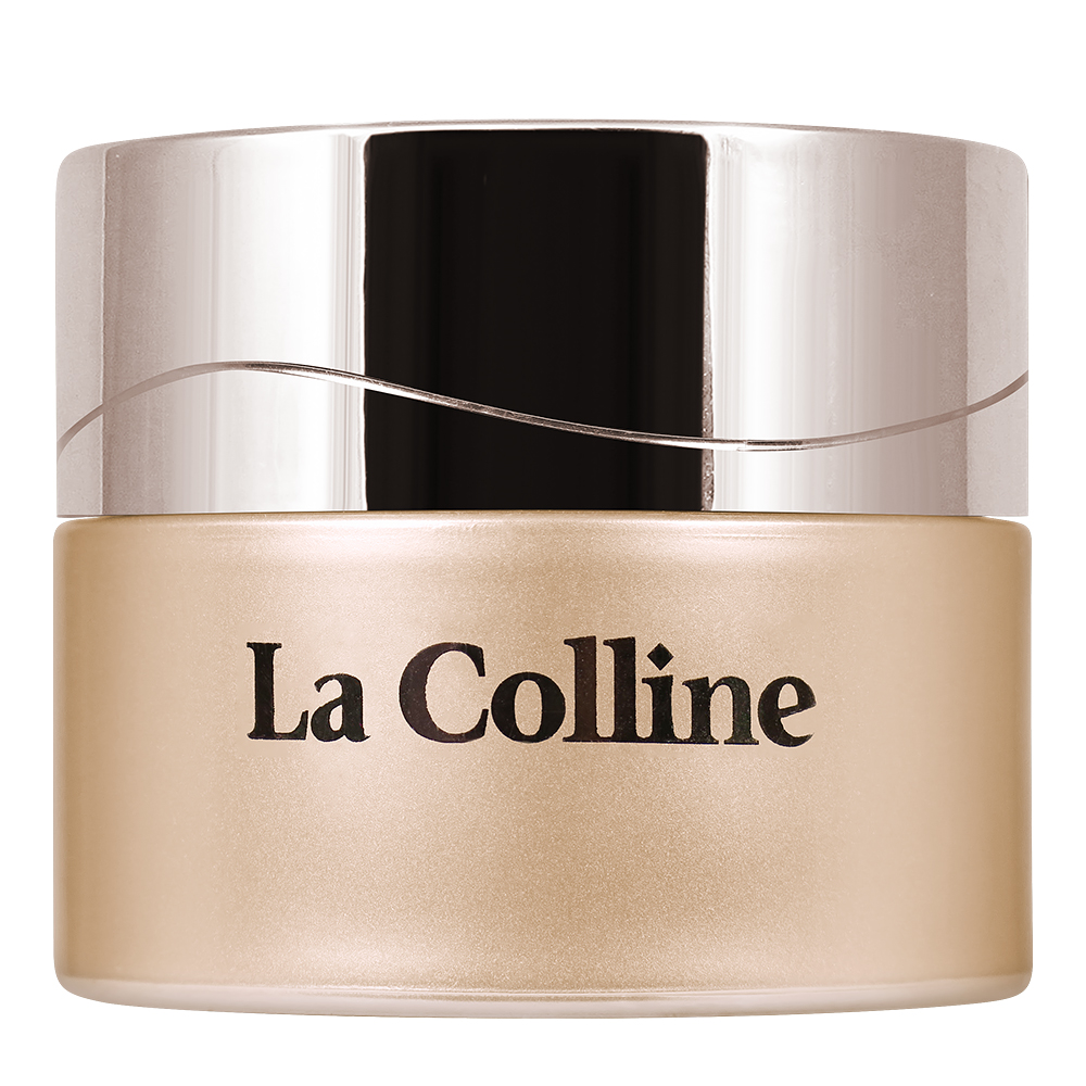 La Colline 科麗妍 極品無齡精萃霜(50ml)