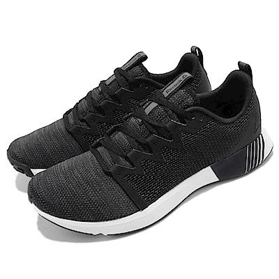 Reebok 慢跑鞋 Fusium Run 運動 男鞋