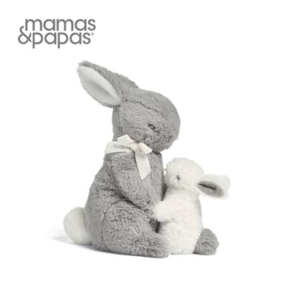 【Mamas & Papas】珍愛邦妮(玩偶)
