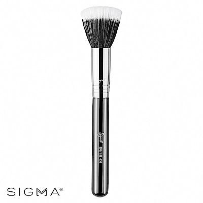 Sigma F50-空氣感底妝蜜粉刷 Duo Fibre Brush