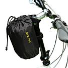 SOLAR折疊自行車20吋攜車袋.800D一體式環繞擴充層三角收納方便公路車攜車袋台灣製造