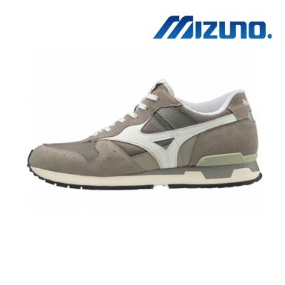 MIZUNO 美津濃 GV 87 1906男休閒鞋 D1GA190905