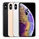 【福利品】Apple iPhone Xs 256GB 5.8吋智慧手機 product thumbnail 1
