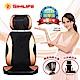 SimLife—108D泰式按摩專業開背手按摩椅墊 product thumbnail 1