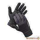 MERRELL CRESTONE 可觸碰螢幕手套(AF24098010)