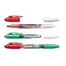 日本PILOT百樂 暗記筆組合C-ML25SET螢光筆重點筆