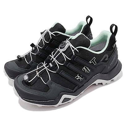 adidas 戶外鞋 Terrex Swift R2 運動 女鞋