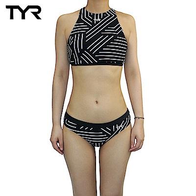 美國TYR 兩件式三角泳裝 Kelley Sporty Bikini